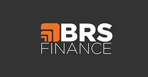 BRS Finance