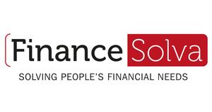 Finance Solva