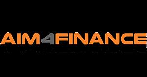 Aim 4 Finance